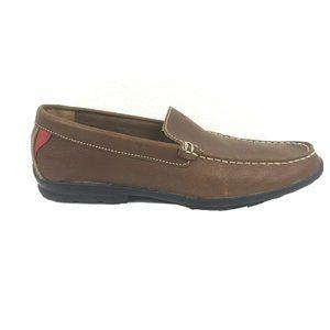 FootJoy FJ Loafer Shoes Mens Size 8.5 8 1/2 M